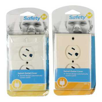 2 Outlet Covers for Sale on Swap.com