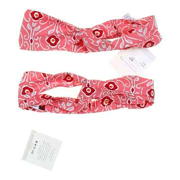 2 Pc Headband Set for Sale on Swap.com