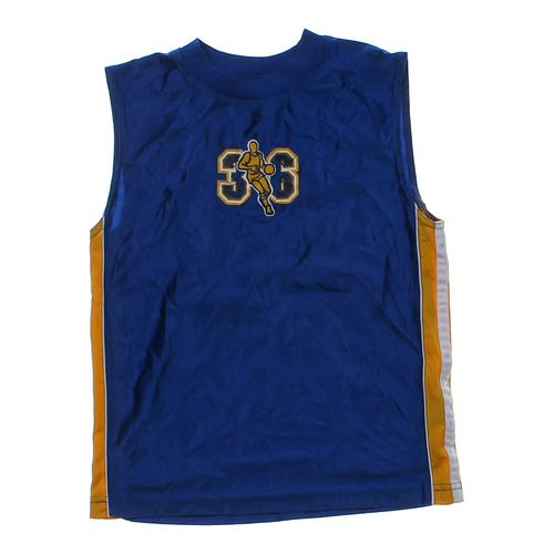 """""""36"""" Jersey in size 8 at up to 95% Off - Swap.com"""