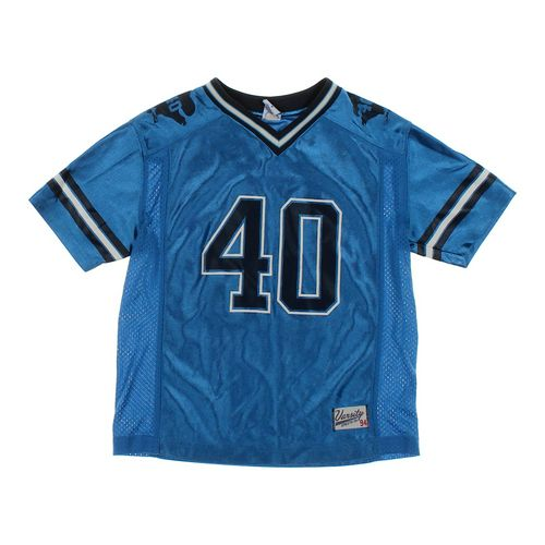 """Old Navy """"40"""" Jersey in size 8 at up to 95% Off - Swap.com"""