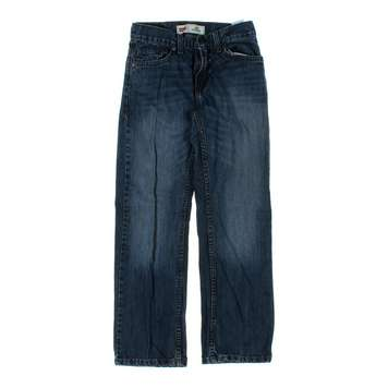 505 Jeans for Sale on Swap.com
