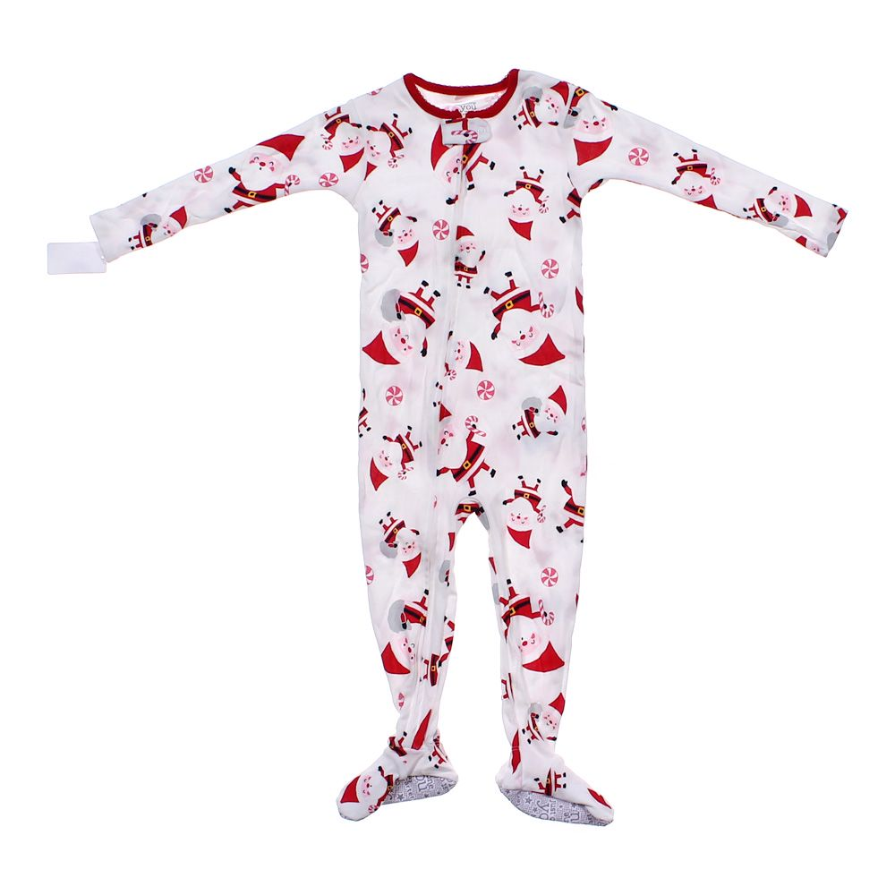 Family PJs Team Santa Kids Christmas Two-Piece Pajamas. Sold by BHFO. $ $ Special Offer New Christmas Kids Girl Boy Animal Print Sleepwear Nightwear Pajamas Set. Sold by Sugarhouse. $ $ Special Offer New Christmas Kids Girl Boy Animal Print Sleepwear Nightwear Pajamas Set.