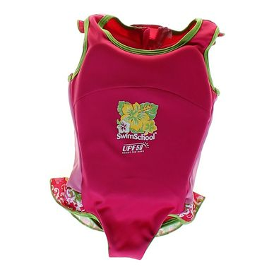 Stearns Puddle Jumper Deluxe Life Jacket, lbs, Basic Fits Cream for Jumper Coast Vest Guard Swimming Deluxe Child US Turtle Jacket Approved COLEMAN Ice Ultra Kids.., By CWB Add To Cart There is a problem adding to cart.