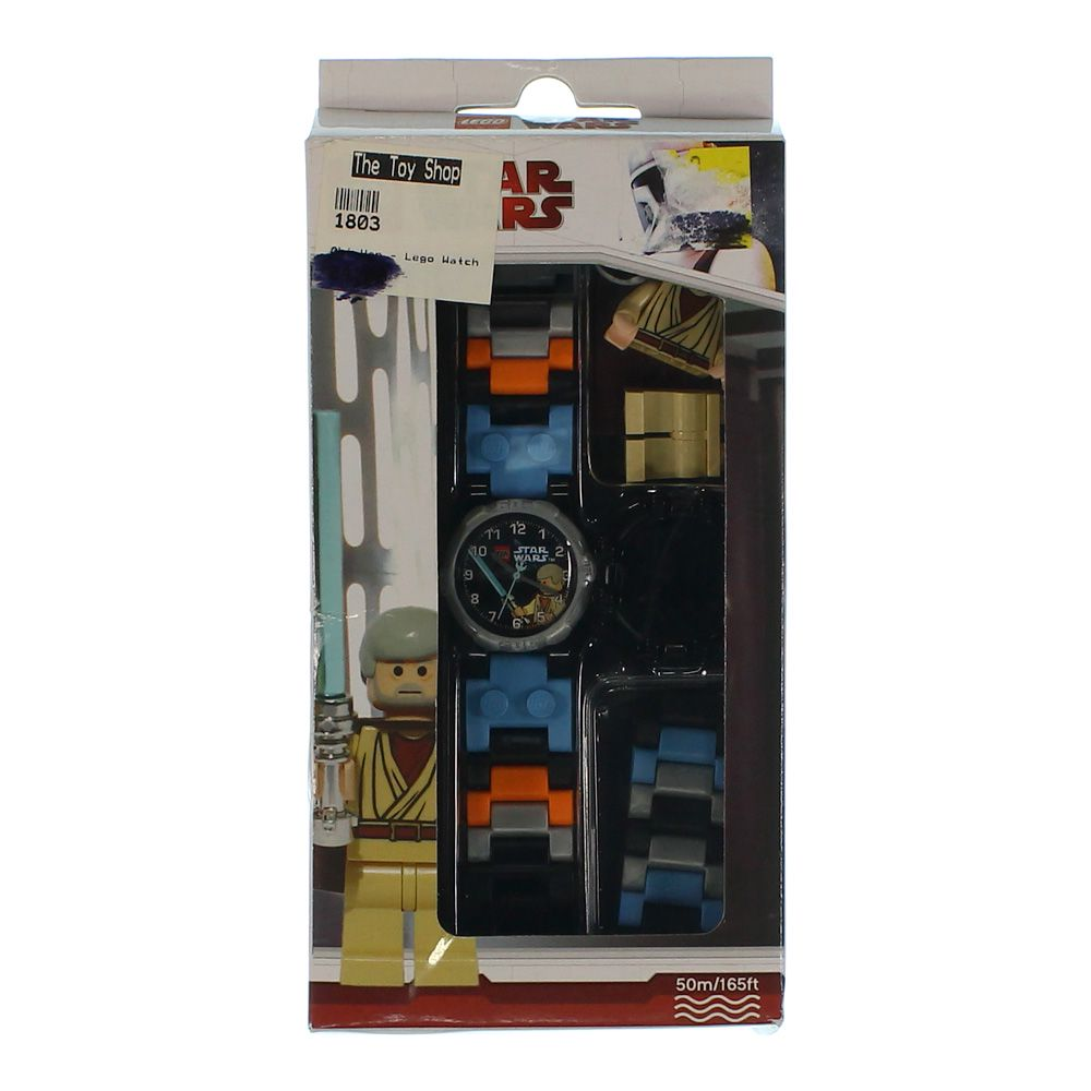 Building Toys Teens : Book star wars episode online consignment