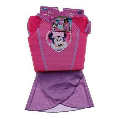 > disney life jackets for kids 1, deals for disney life jackets for kids + Filters and Sorting. On Sale. Price Range $ -$ Go. Select a Department. Clothing Women's Disney Girls Minnie Mouse Jacket or Dress 7/8 Pocket Hanging Minnie dress Red. $ Free Shipping. See Deal.
