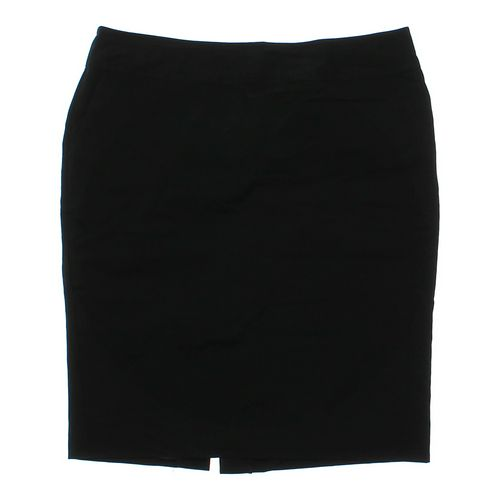 Mossimo Supply Co. A-Line Skirt in size 16 at up to 95% Off - Swap.com