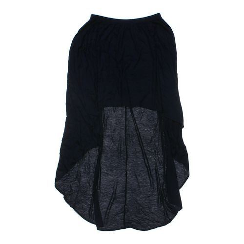 Forever 21 A-Symmetrical Skirt in size S at up to 95% Off - Swap.com