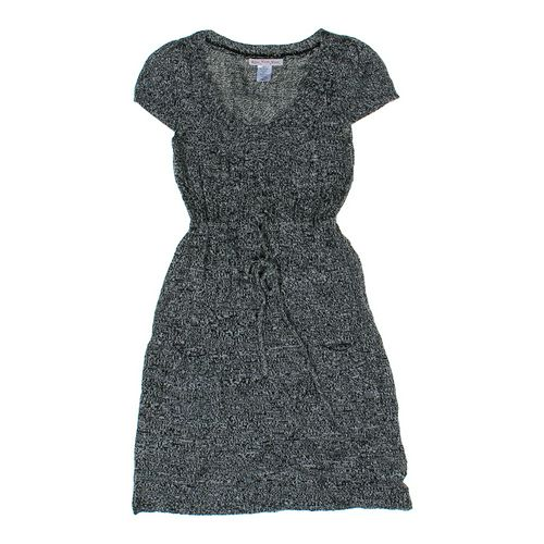 Wishes Acrylic Knitted Dress in size JR 7 at up to 95% Off - Swap.com