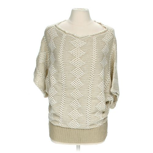 Questions Acrylic Sweater in size M at up to 95% Off - Swap.com