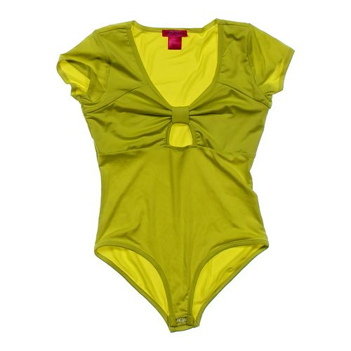 Body Central Active Bodysuit in size M at up to 95% Off - Swap.com