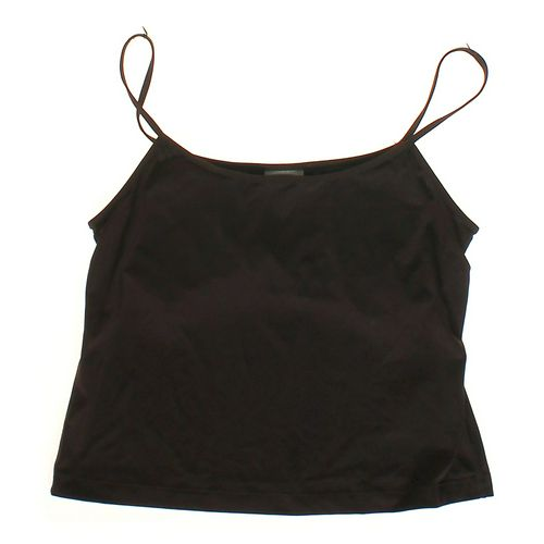 NIKE Active Camisole in size 8 at up to 95% Off - Swap.com
