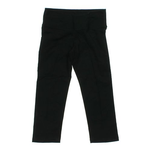 Active Basic Active Capri Pants in size XS at up to 95% Off - Swap.com