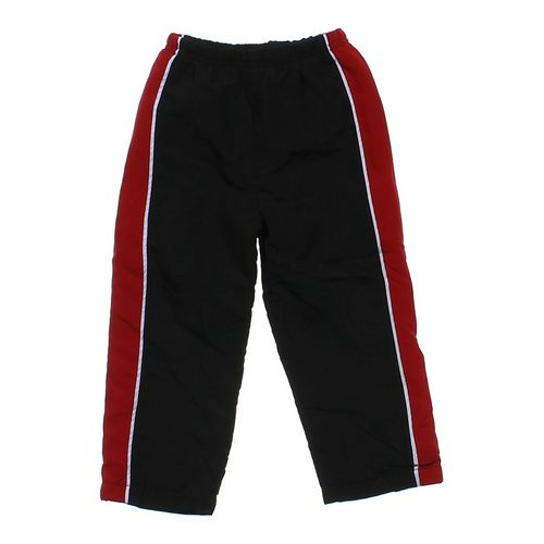 Active Fleece Lined Sweatpants in size 4/4T at up to 95% Off - Swap.com