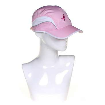 Active Hat for Sale on Swap.com