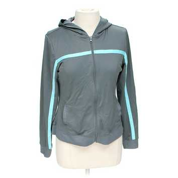 Active Hoodie for Sale on Swap.com
