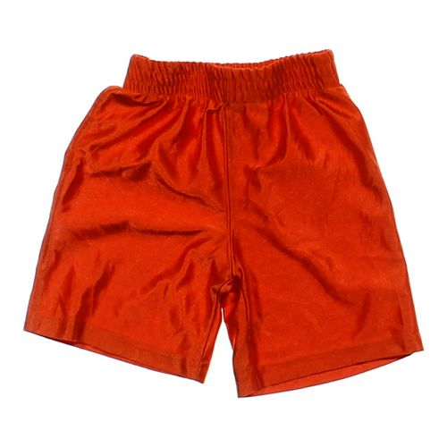 The Children's Place Active Infant Shorts in size 18 mo at up to 95% Off - Swap.com