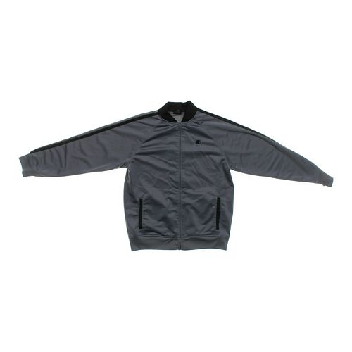 Starter Active Jacket in size 14 at up to 95% Off - Swap.com