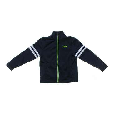 Active Jacket for Sale on Swap.com
