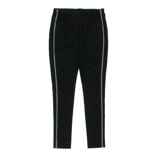 Lou & Grey Active Leggings in size XS at up to 95% Off - Swap.com