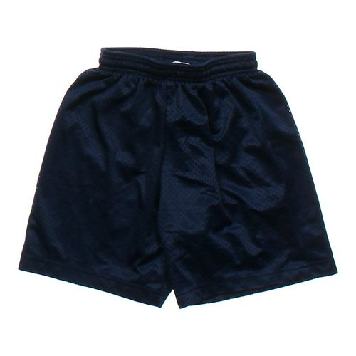 A4 Active Mesh Shorts in size 8 at up to 95% Off - Swap.com