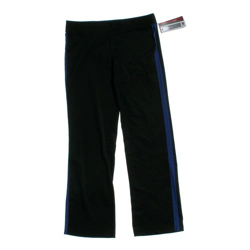 New Balance Active Pants in size M at up to 95% Off - Swap.com