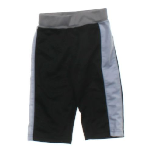 Active Pants in size 12 mo at up to 95% Off - Swap.com
