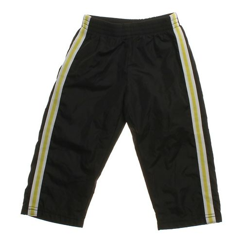 Healthtex Active Pants in size 18 mo at up to 95% Off - Swap.com