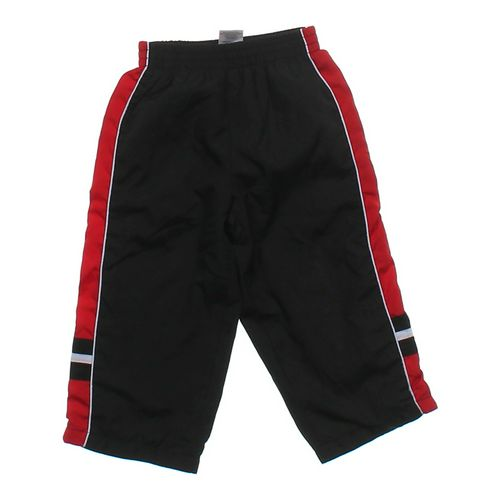 Faded Glory Active Pants in size 24 mo at up to 95% Off - Swap.com