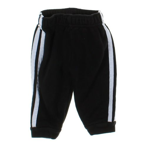 Garanimals Active Pants in size 6 mo at up to 95% Off - Swap.com