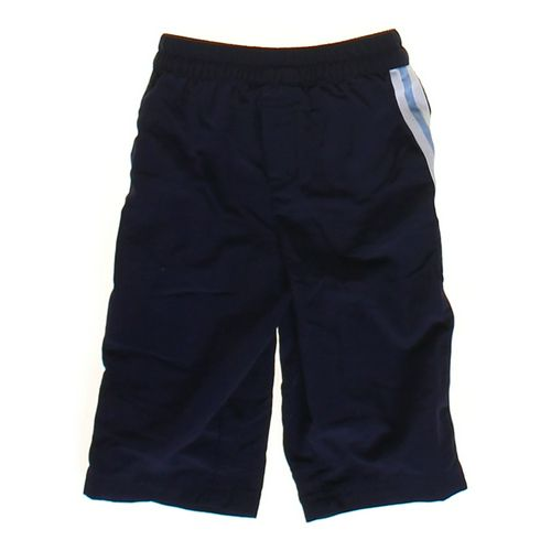 Little Legends Active Pants in size 12 mo at up to 95% Off - Swap.com