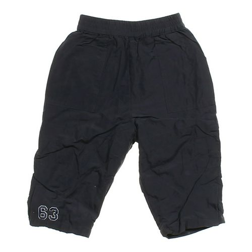 The Children's Place Active Pants in size 12 mo at up to 95% Off - Swap.com