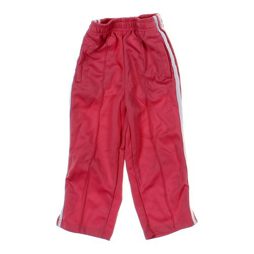 Champion Active Pants in size 3/3T at up to 95% Off - Swap.com