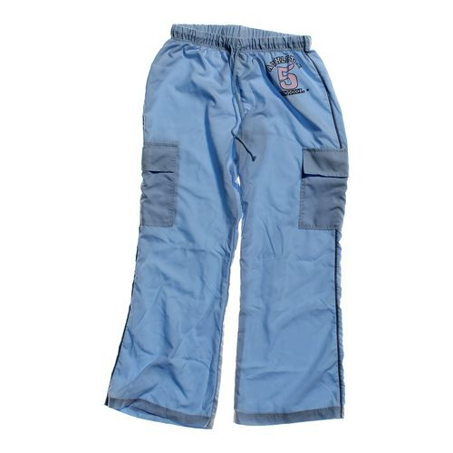 Full Speed Active Pants in size JR 7 at up to 95% Off - Swap.com
