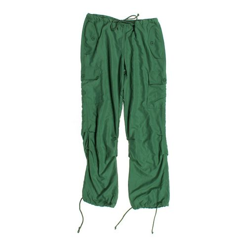 No Boundaries Active Pants in size JR 7 at up to 95% Off - Swap.com