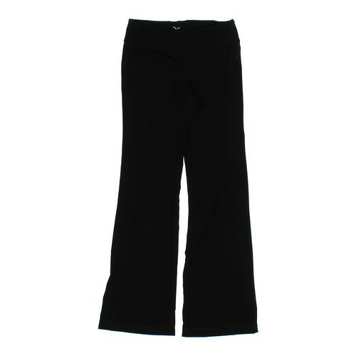 Active Active Pants in size S at up to 95% Off - Swap.com
