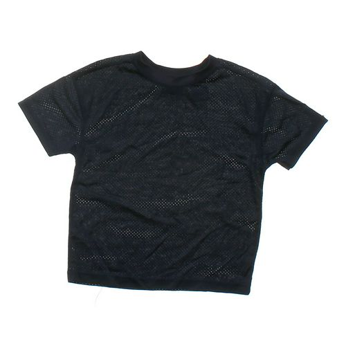 Athletic Works Active Shirt in size 6 at up to 95% Off - Swap.com