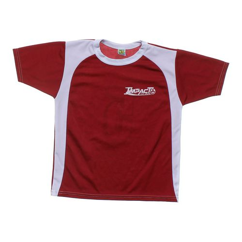 Jogo Active Shirt in size 8 at up to 95% Off - Swap.com