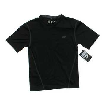 Active Shirt for Sale on Swap.com