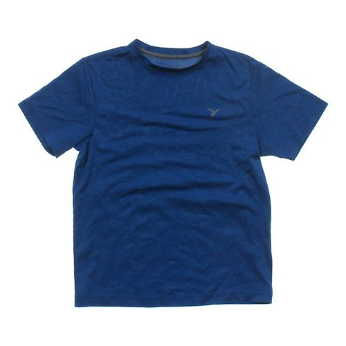 Old Navy Active Shirt in size 10 at up to 95% Off - Swap.com