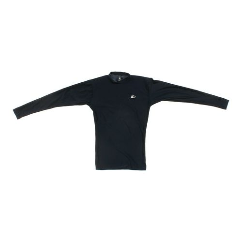 Starter Active Shirt in size 10 at up to 95% Off - Swap.com
