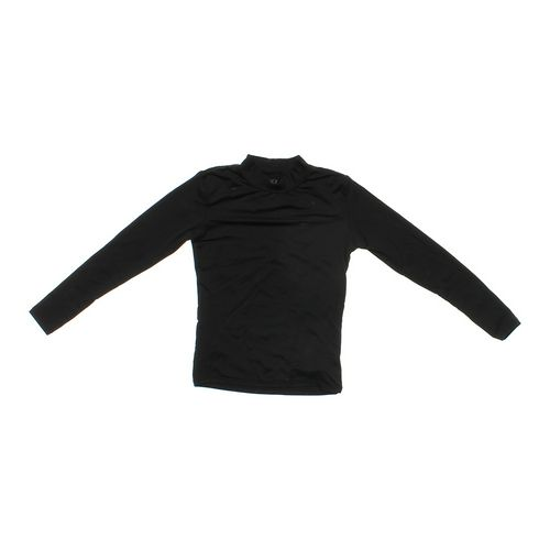 Starter Active Shirt in size 12 at up to 95% Off - Swap.com