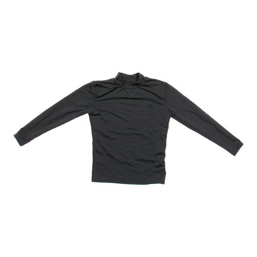 Starter Active Shirt in size 8 at up to 95% Off - Swap.com