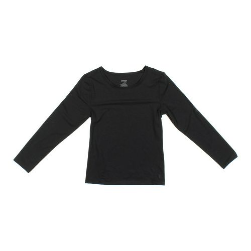 Danskin Now Active Shirt in size 10 at up to 95% Off - Swap.com