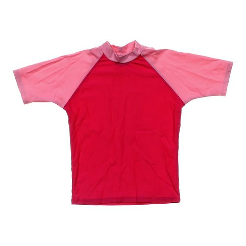 L.L. Kids Active Shirt in size 6 at up to 95% Off - Swap.com