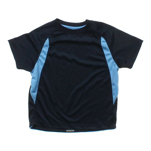 Starter Active Shirt in size 4/4T at up to 95% Off - Swap.com