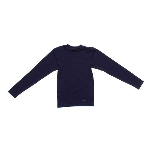 Tek Gear Active Shirt in size 8 at up to 95% Off - Swap.com