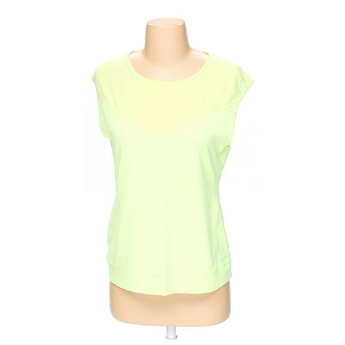 Lucy Active Shirt in size S at up to 95% Off - Swap.com
