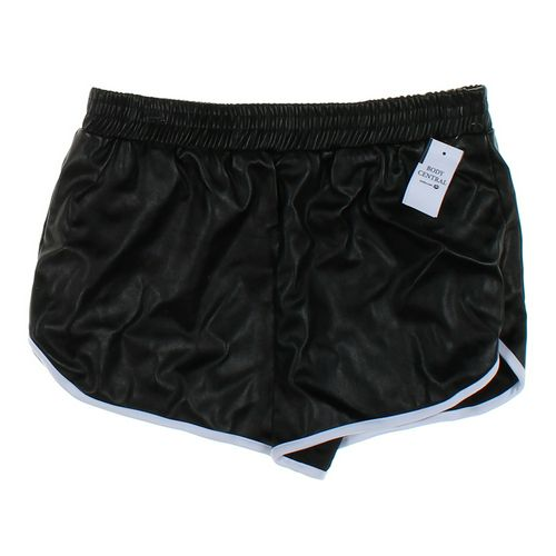Body Central Active Shorts in size L at up to 95% Off - Swap.com