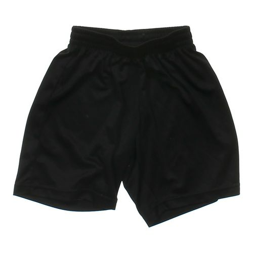 Challenger Teamwear Active Shorts in size 8 at up to 95% Off - Swap.com