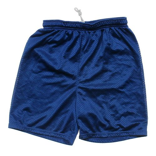 Active Shorts in size 10 at up to 95% Off - Swap.com